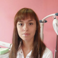 Мишиева Екатерина Владимировна