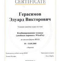 Сертификат_верт_Герасимов7