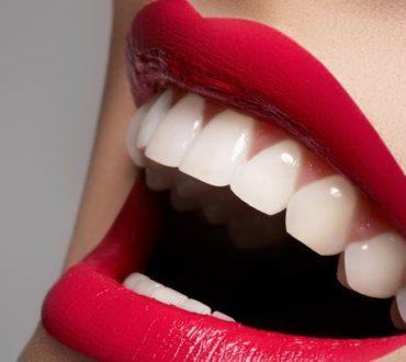 В каких случаях делать отбеливание зубов нельзя?