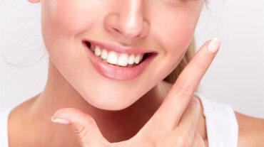 Что такое терапевтическая стоматология.