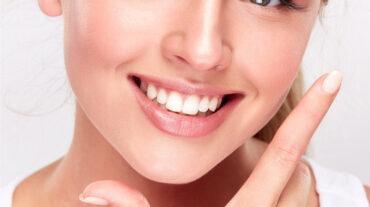 Профессиональная чистка зубов у стоматолога в Тамбове: что это такое, показания к удалению налета и зубных камней